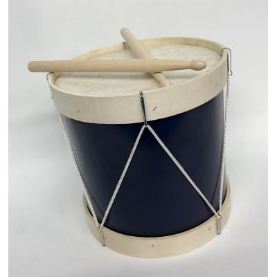 Tambor piel mediano tamborrada