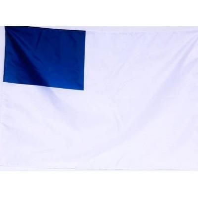 Bandera de San Sebastián...